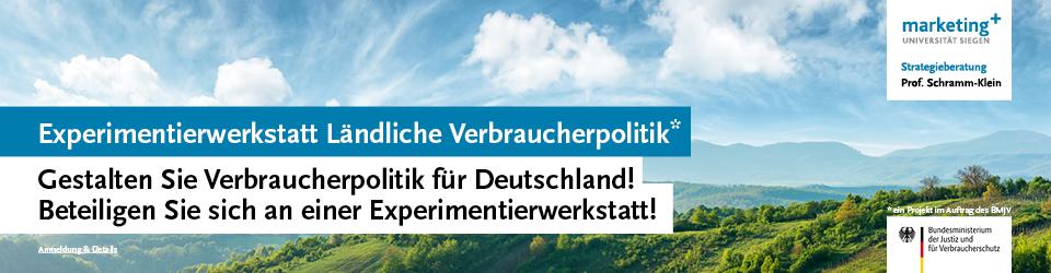 Prof. Schamm-Klein GmbH